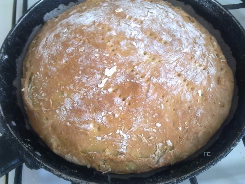 Рыбный пирог с мойвой рецепт