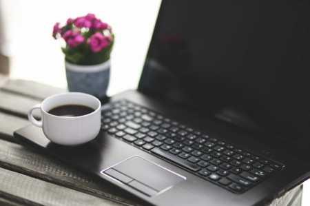 Sberbank business online интернет клиент 9443
