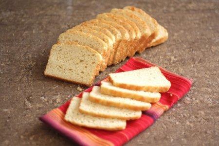 Хлебные единицы наглядно