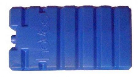контейнер аккумулятора