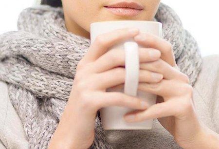 Можно ли бронхит вылечить без антибиотков