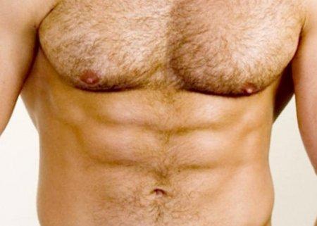 как поднять тестостерон