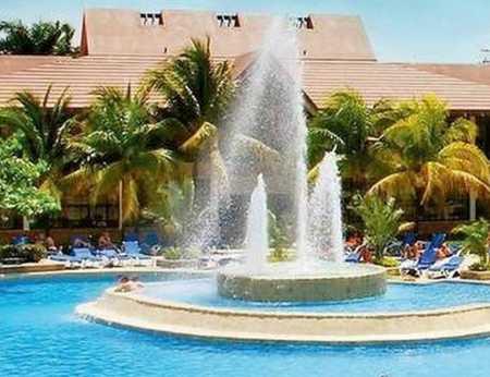 Ifa Villas Bavaro Resort SPA 4