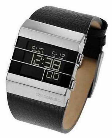 мужские часы цифровые