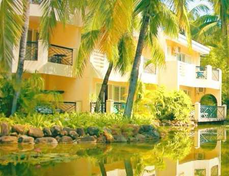 Palm Beach Resort 4 Хайнань Китай