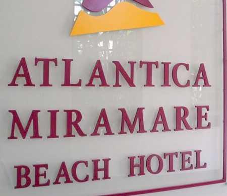 limassol atlantica miramare beach 4