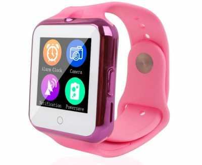 Smart watch C88