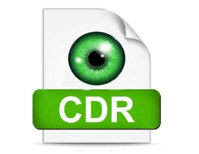 viewer cdr online