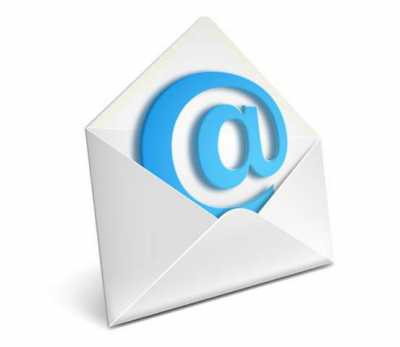 программы для электронной почты
