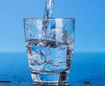 как пить больше воды за день
