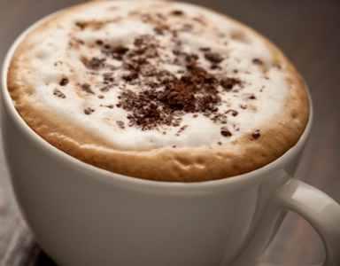 IDF в кофеварках что это