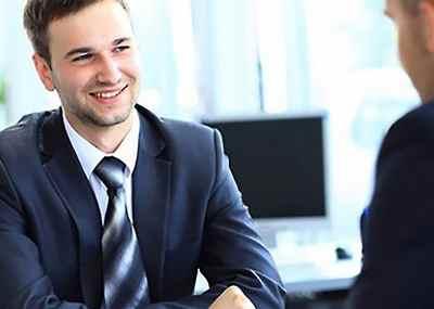 Как отвечать на вопросы собеседования при приеме на работу