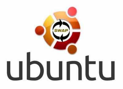 удалить swap ubuntu