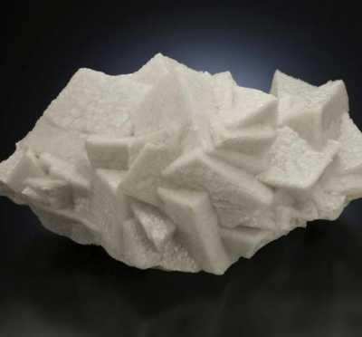 доломит формула минерала