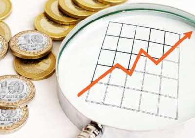 Размер инфляции на 2019 год в России