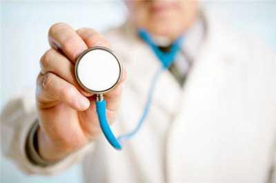 медицинское страхование 2019 новые правила