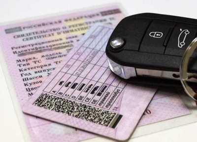 медицинская справка для замены водительских прав 2019