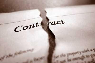период охлаждения по договору добровольного страхования