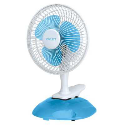Вентилятор лучше кондиционера