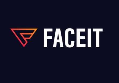 faceit ac отказано в доступе