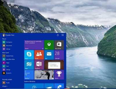 Windows HD Color как включить