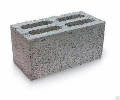 доломитовый блок характеристики плюсы и минусы