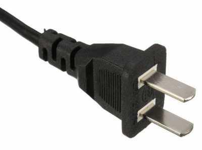 размер US Plug это какой