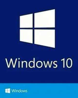 как предоставить доступ к папке в Windows 10