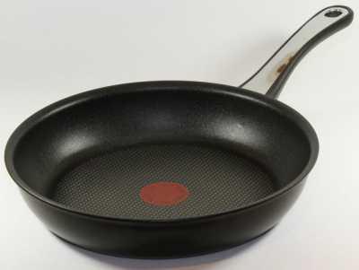 безопасные сковородки